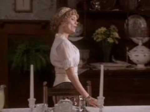 Kristin Chenoweth  My White Knight