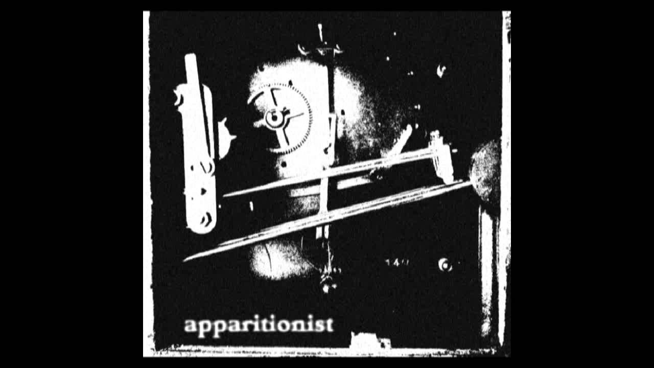 apparitionist non apparitionist controversy Download the app and start listening to the apparitionists today - free with a 30 day trial non-english audiobooks audiobook sales & deals.