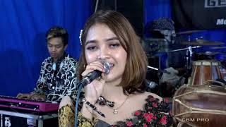 Download lagu Tanpo Sliramu // PUTRI KRISTIA KMB