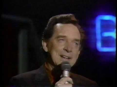 He'll Have To Go  -  Ray Price