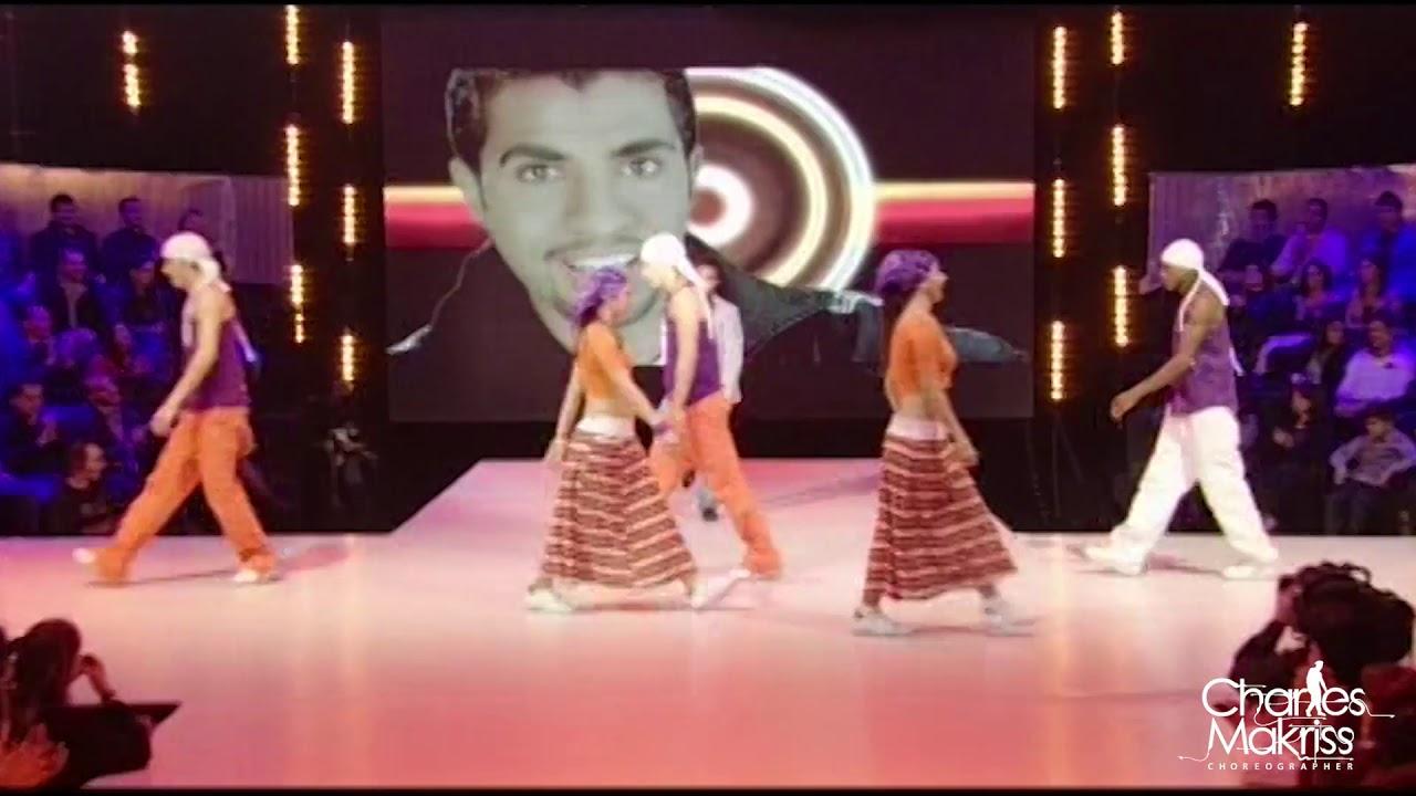 Star W Noss Tv Show Abu Dhabi Tv Youtube