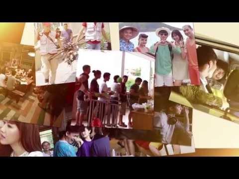 Hạnh Phúc Mới - OST Chàng Trai Năm Ấy