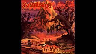 Revulsion - 01 Born To Suffer