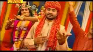 Sri Banke bihari lal....Ram Kumar Lakkha.flv