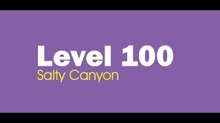 Candy Crush Saga level 100 Help,Tips,Tricks and Cheats
