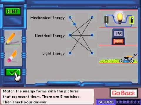 Super Solvers: Gizmos and Gadgets (Windows 3.1) - YouTube