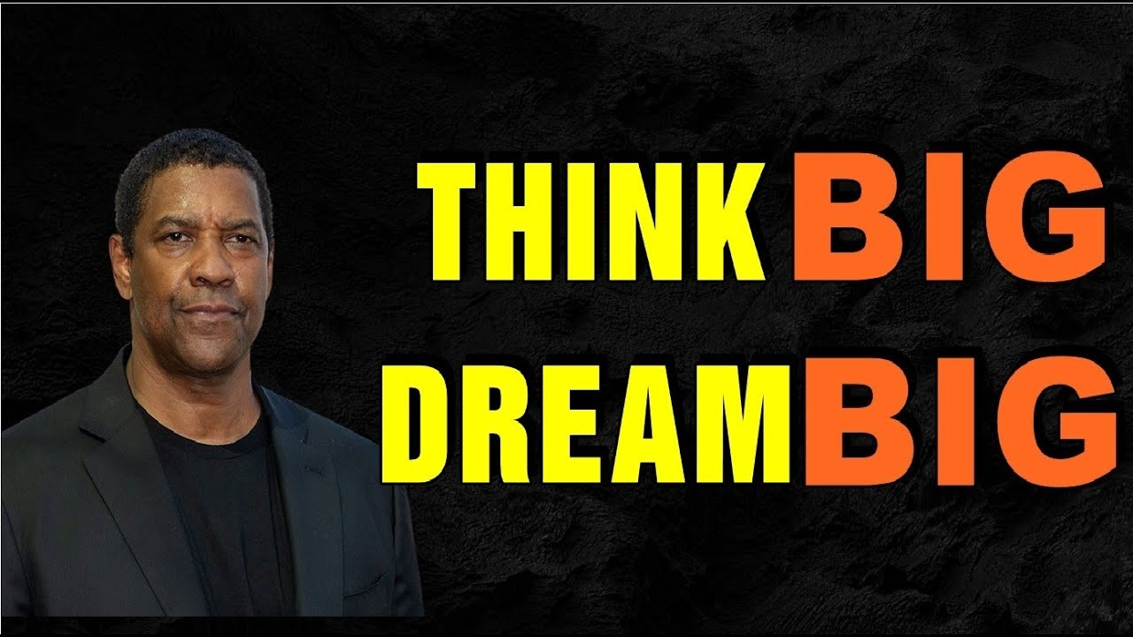 Download WATCH THIS EVERYDAY AND CHANGE YOUR LIFE - Denzel Washington Motivational Speech 2021