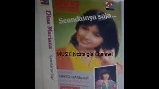 Download Lagu DINA MARIANA  --  KAU BUKAN MILIKKU LAGI mp3