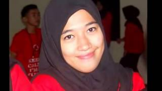 Akper Bhakti Kencana Bandung PPLK XX