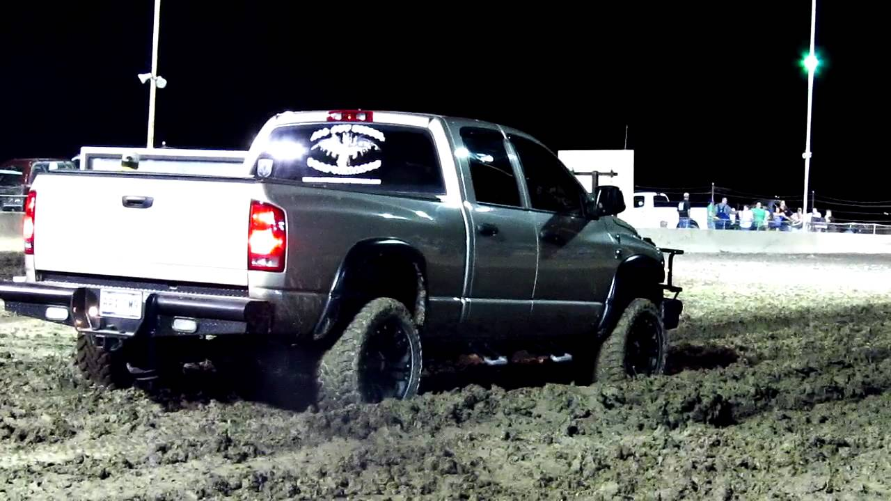 All Out Diesel >> All Out Diesel Performance Blowin Smoke In Your Face Sa Muddrags