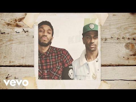 Earlly Mac - Do It Again ft. Big Sean