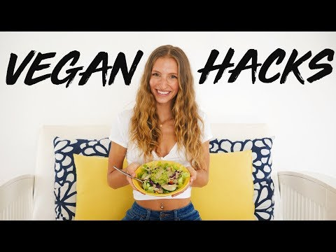 7-vegan-hacks-to-make-your-life-easy!-|-you-need-to-know-these!-beginner-vegan-tips
