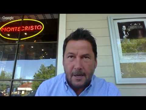 CigarChat - Rick Rodriguez of General Cigar Company