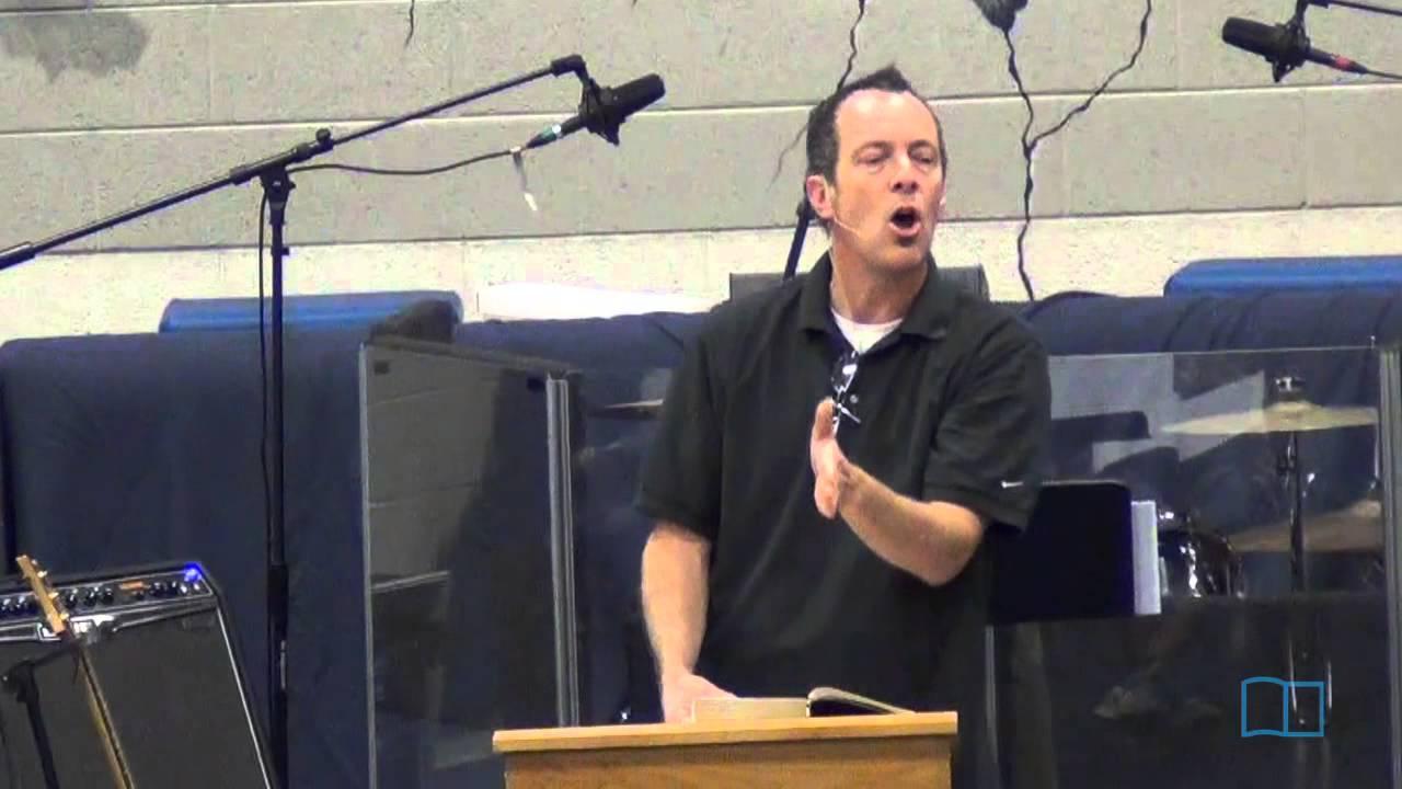 Sermon acts 101 33 grace bible church 41413 youtube sermon acts 101 33 grace bible church 41413 sciox Image collections
