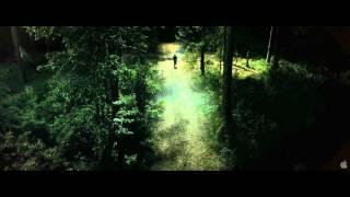 Техасская резня бензопилой 3D. Русский трейлер, 2012 (HD)