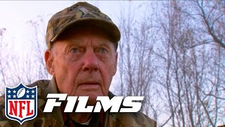 Bud Grant: The Making of an NFL Legend | NFL Films Presents