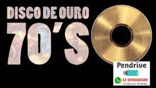 Música dos anos 70 internacional