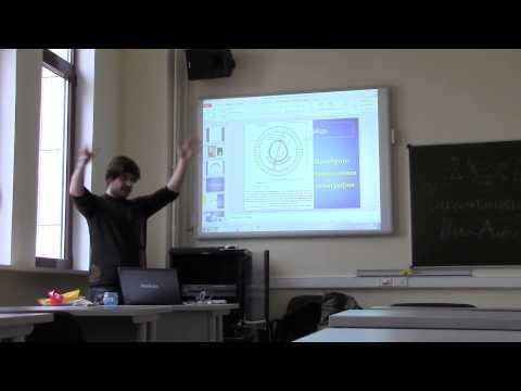 KgasuClan - Сайт студентов КГАСУ