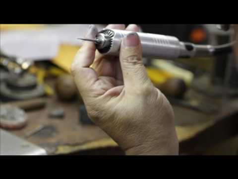 Philadelphia Jeweler's Row: Lane Phe, Phe Jewelers