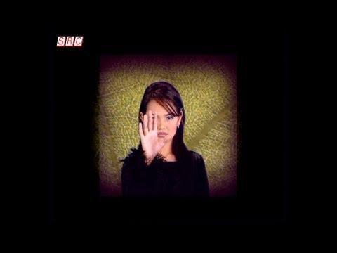 Siti Nurhaliza - Demi Kasih Sayang (Official Video - HD)