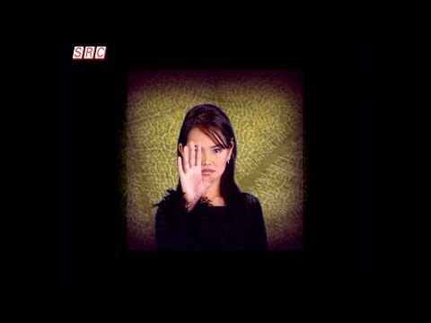 Siti Nurhaliza - Demi Kasih Sayang ( - HD)