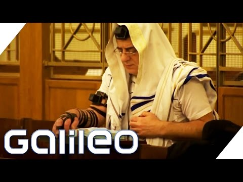 Judischer mann sucht frau
