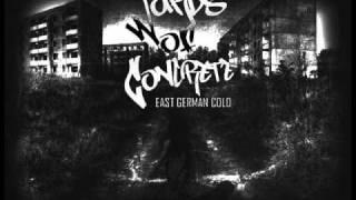 Words of concrete - asphaltierte probleme ft. Matthi (Nasty)