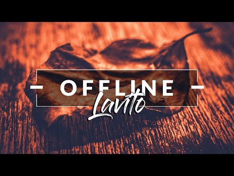 CHILL BOOMING TRAP BEAT -