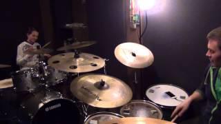 видео Студия вокала - центр искусcтв Art Vision