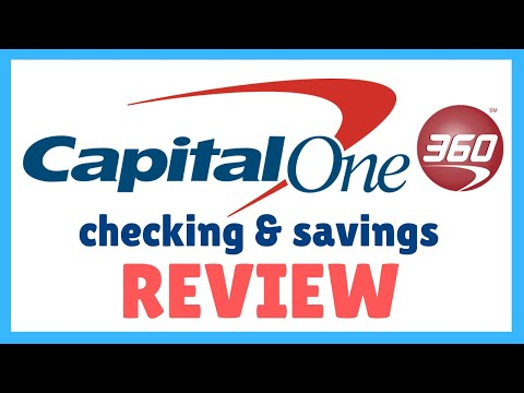 capital-one-360-review:-should-you-get-capital-one-checking-and-capital-one-savings?