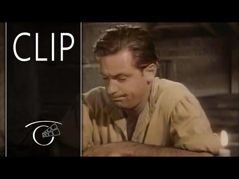 Vuelve a amanecer - Clip