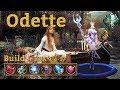 Mobile Legends: Odette Ranked, 4 Counters! Help!