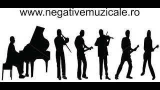 Doar pe a ta - Negativ - Edward Sanda feat. Ioana Ignat