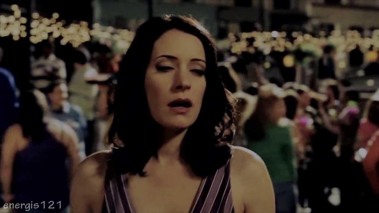 Criminal Minds 3x04 || JJ & Emily || Eye Sex - YouTube
