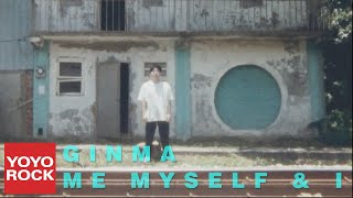 Ginma《MM & I》官方高畫質 Official HD MV