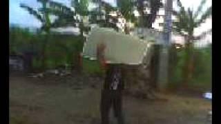 Repeat youtube video VIDEO PORNO DE SOBEIDA FELIX Y FIGUEROA AGOSTO EN ESTE COLCHON
