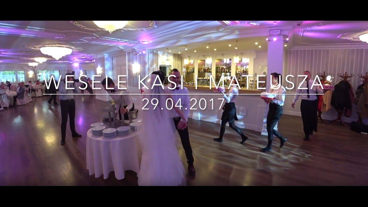 Evento Djkonferansjer Na Wesele śląsk 2018 Małopolska Youtube