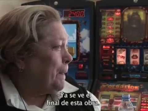 La Llotja de Lleida (Documental, Part II)