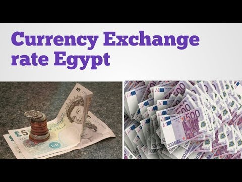 Egypt Currency To Inr | Egypt Currency To Usd | Exchange Rate In Egypt | Euro To Egp | Aed To Egp