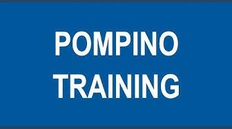 Pompino Training: Come Insegnarle a Farti i Migliori Pompini che Potrai MAI Ricevere