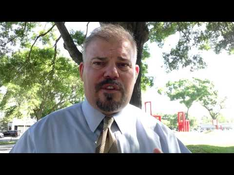 Don't consent to foreclosure if you're not done fighting—by FL Foreclosure Lawyer Mike Wasylik