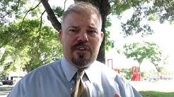 Don't consent to foreclosure if you're not done fighting-by FL Foreclosure Lawyer Mike Wasylik