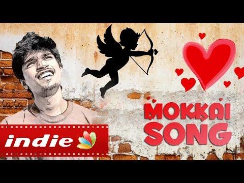 The Mokkai Song | Tamil Love Failure Sri Lankan Gana Album Song | Independent Music