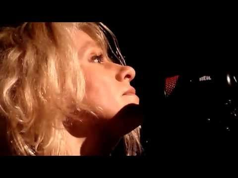 SHELBY LYNNE (full set) live@Amsterdam 28-2-2012