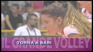 World Grand Prix a Bari dal 17 al 19 giugno - PROMO