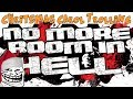 watch he video of CHRISTMAS CAROL TROLLING 2! - No More Room In Hell