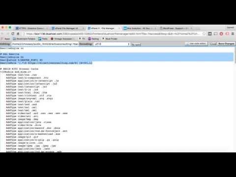 Список биткоин-кранов на портале