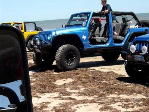 american wheel in parts houston blog jeep and tire texas