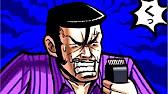 [Análise Retro Game] - Trilogia Osu 3/3 - Nintendo DS/3DS Hqdefault