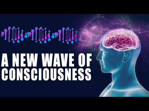 Powerful Alpha Waves Frequency 8-12Hz Super Intelligence ❯ Improve Your Memory ❯ Studying music
